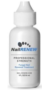 nailrenew review