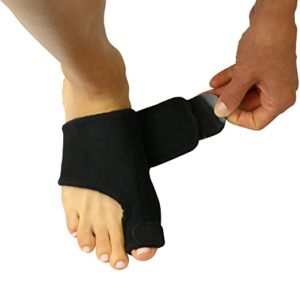 vive bunion splint
