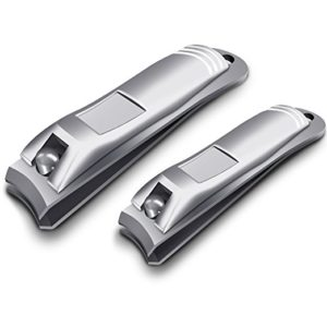 Chimocee Nail Clippers