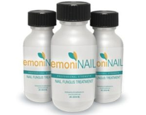 Best Product For Toenail Fungus