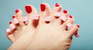 Fake Toenails Are Good After Fungus Is Treated - Toenail Fungus Online