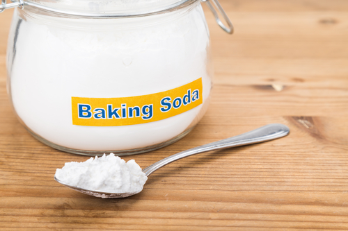 How to Remove Dead Skin from Feet Naturally Baking Soda - Toenail Fungus Online